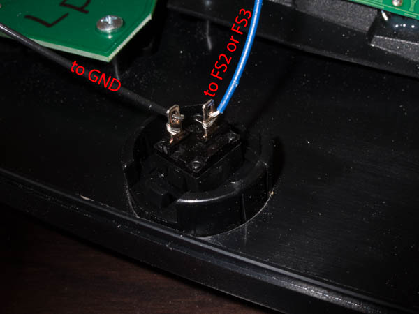 button-wiring.jpg