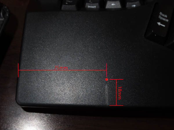 kinesis-left-button-markings.jpg